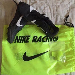 Nike Shoes | Nike Track Shoes Spikes